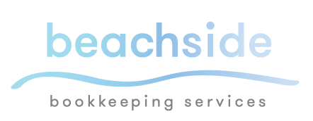 Beachside Bookkeeping Services